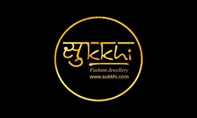 Sukkhi